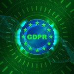 EDPB trifft erste verbindliche Entscheidung in grenzüberschreitendem Verfahren zu Datenschutzverletzungen von Twitter