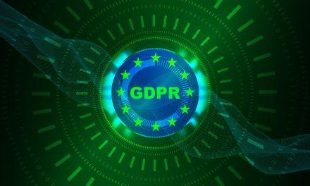DS-GVO: Das EMR stellt seine Arbeit zum Datenschutz- und Datensicherheitsrecht gesammelt vor