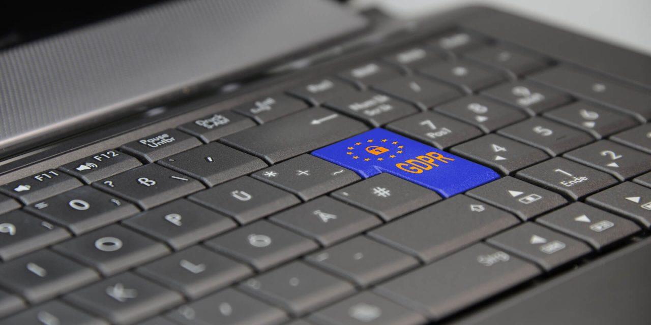 """04.05.2018 – Tagungsbericht: Workshop """"Datenschutz und Datensicherheit"""" des EMR und der APR"""