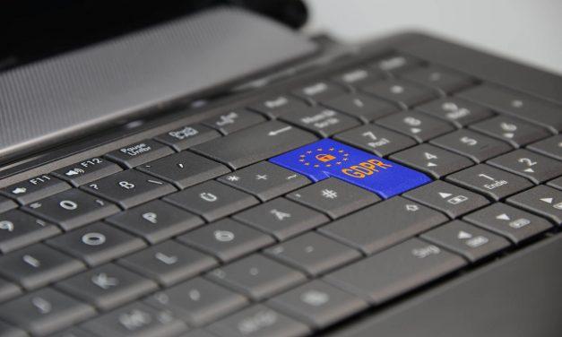 """Eindrücke aus dem Workshop """"Datenschutz und Datensicherheit"""" des EMR und der APR vom 04. Mai 2018"""