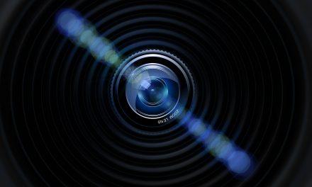 BGH erlaubt Dashcams als Beweismittel