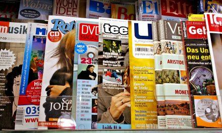 BVerfG: Anspruch auf Gegendarstellung trotz unterlassener Stellungnahme im Vorfeld einer Berichterstattung