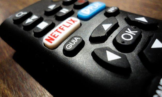 Netflix scheitert mit Klage vor EuG