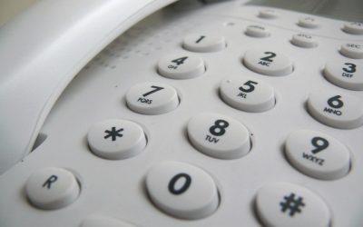 Bundesnetzagentur geht gegen SMS-Werbung für pornographische Internetseiten und Ping-Anrufe vor