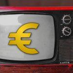 OLG Köln: Auch TV Flops sind urheberrechtlich geschützt