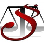 Europäischer Gerichtshof für Menschenrechte stärkt Meinungsfreiheit bei der Verwendung von Hyperlinks – nicht nur in Ungarn