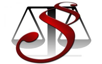 Europäischer Gerichtshof für Menschenrechte: Britische Kommunikationsüberwachung verstößt in Teilen gegen die EMRK