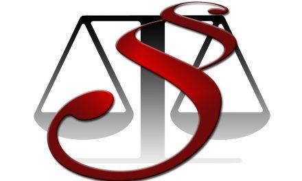BVerfG weist Verfassungsbeschwerde gegen die Ausschüttungspraxis von Verwertungsgesellschaften als unzulässig ab