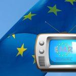 Das aktuelle Stichwort: Der Rundfunkbeitrag – auch EU-verfassungsfest