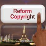 EU-Copyright-Reform: Einigung im Rechtsausschuss des EU-Parlaments erzielt