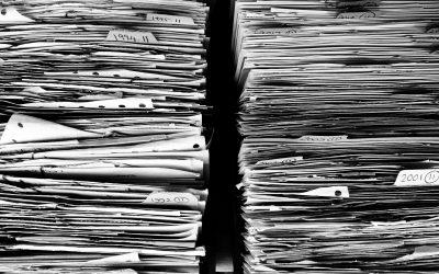 Generalanwalt EuGH: Militärische Lageberichte genießen keinen Urheberrechtsschutz