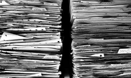 EGMR: Kein Recht auf Vergessenwerden im Sedlmayr-Fall