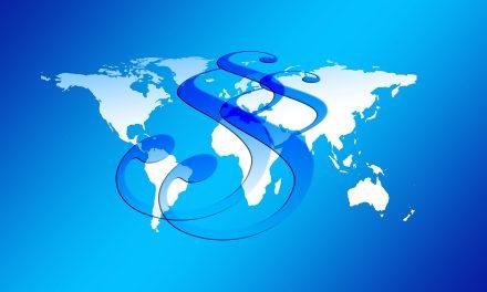 Datenschutz ohne Grenzen? EMR veröffentlicht aktuelles Stichwort zum Verhältnis von DS-GVO zur Novelle des Datenschutzrechts des Europarates