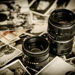 OLG Köln: Erste Art. 85 DS-GVO Entscheidung zum Fotojournalismus