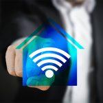 BGH: Unaufgeforderte Aufschaltung eines W-LAN Hotspots ist zulässig