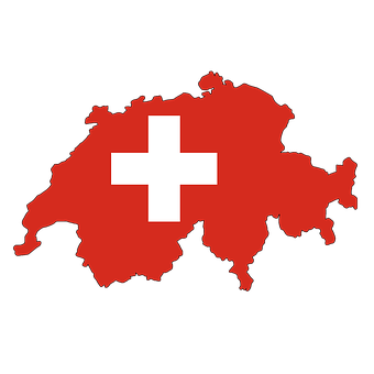 Anhörung zu Entwurf eines neuen Bundesgesetzes über elektronische Medien in der Schweiz