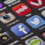 """BVerfG stellt im einstweiligen Rechtsschutzverfahren Verpflichtung zur Entsperrung eines Facebook-Accounts der Partei """"Der III. Weg"""" bis zum Ende der Wahlen zum Europäischer Parlament fest"""
