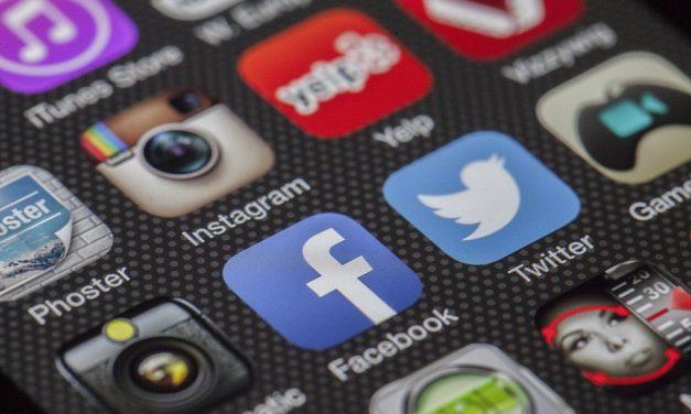 """Online-Plattformen unterzeichnen """"Code of Practice"""" gegen Desinformation"""