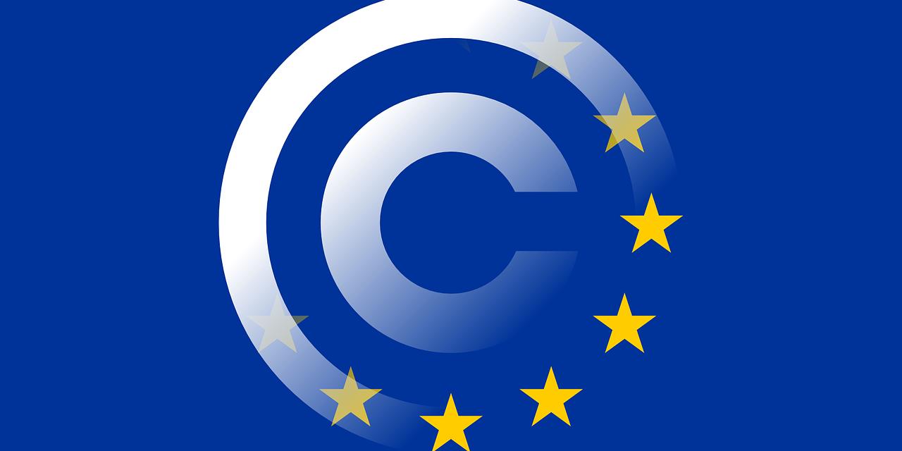 EP stimmt gegen Urheberrechtsvorschlag des Rechtsausschusses