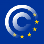 Drittes Online-Seminar zur Novelle des Urheberrechts:. Leistungsschutzrecht für Presseverlage 2.0?