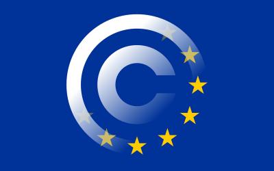 BGH legt dem EuGH Fragen zur Haftung von YouTube für Urheberrechtsverletzungen vor