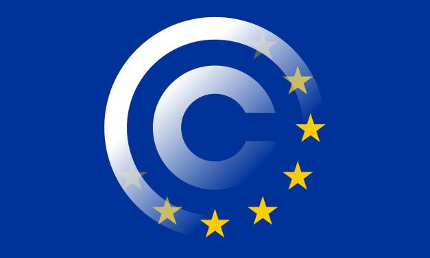 Erstes Online-Seminar der Reihe zur Novelle des Urheberrechts mit einem Blick in die Zukunft des Urheberrechts