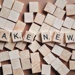 """Entwurf eines """"EU Code of Practice on Disinformation"""""""