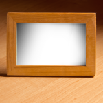 KG Berlin: Framing nicht urheberrechtsrelevant