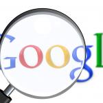EU Kommission verhängt 4,34 Mrd. Kartellbuße gegen Google