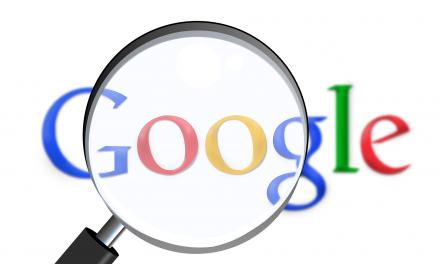 EU Kommission verhängt erneut Milliardenstrafe gegen Google