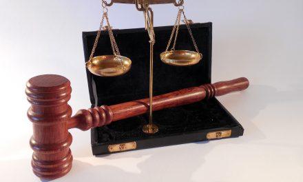 OVG Nordrhein-Westfalen stärkt presserechtlichen Auskunftsanspruch gegenüber Geheimhaltungsinteressen des Verfassungsschutzes
