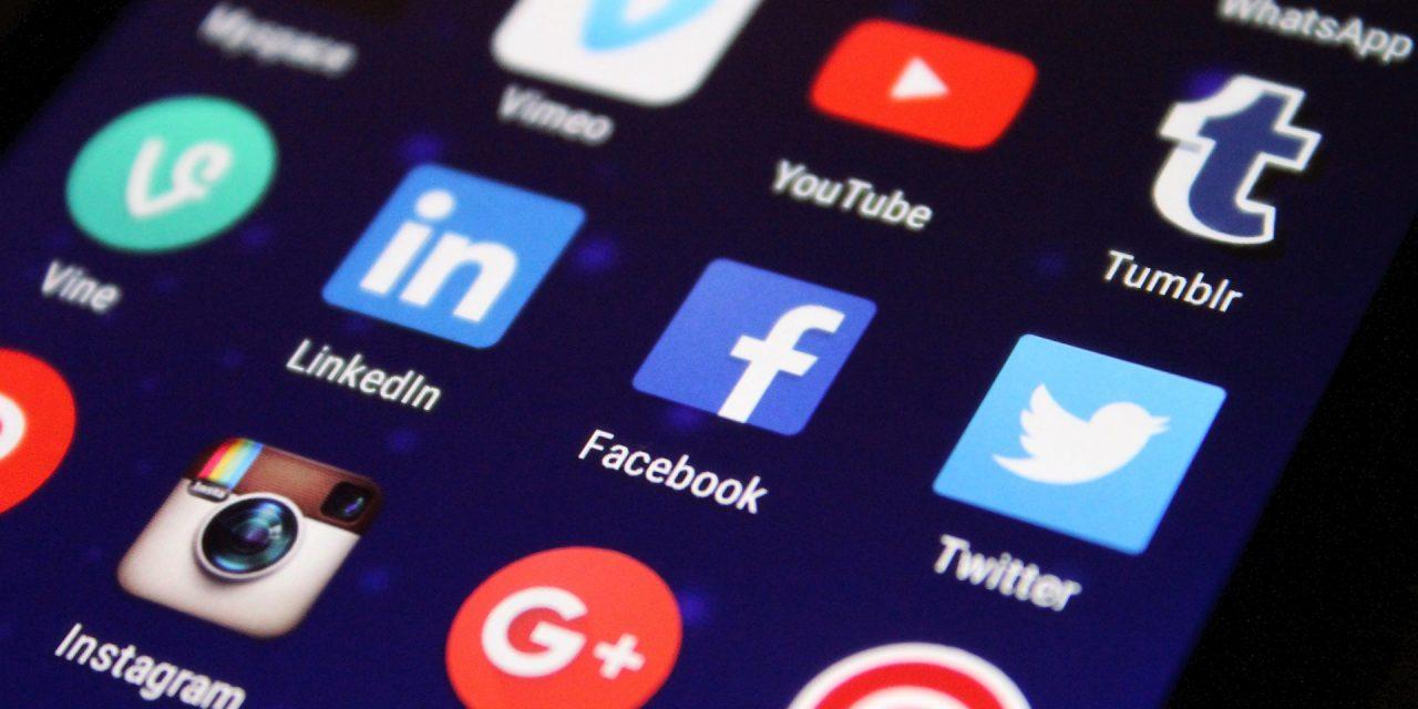 BGH-Urteil zum digitalen Nachlass: Soziale Medien müssen Zugang einräumen
