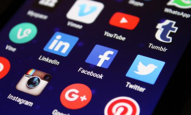 """LG Frankfurt am Main: Sperrung eines Facebook-Accounts nach """"Hassrede"""" zulässig – Zur Divergenz in der zivilrechtlichen Judikatur II"""