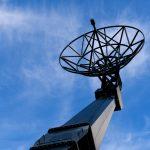 VG Neustadt: Sat1 muss weiter Drittsendezeiten einräumen