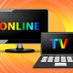 Rundfunkkommission startet Online-Anhörung zum Medienstaatsvertrag