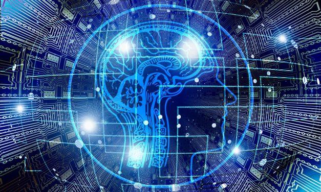 Weißbuch zur Künstlichen Intelligenz
