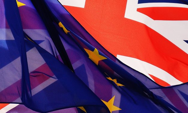EMR research for CULT Committee published – Audiovisual Sector and Brexit: the Regulatory Environment