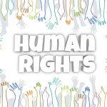 EGMR: Festnahmen von Alexej Navalny verletzten dessen Konventionsrechte – Russland zur Änderung seines Versammlungsrechts angehalten