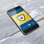BVerfG: Erfolglose Verfassungsbeschwerde gegen die Verpflichtung zur Übermittlung von IP-Adressen