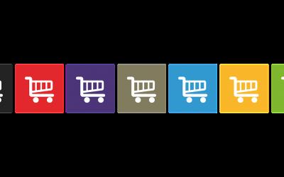 OLG München: Amazons Dash Buttons unvereinbar mit geltendem Recht