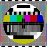 EuGH-Generalanwalt: Sendebeschränkung für ausländische Fernsehkanäle mit AVMD-Richtlinie vereinbar