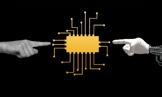 EU-Kommission lässt Vorschläge zu ethischen Leitlinien für KI in der Praxis testen