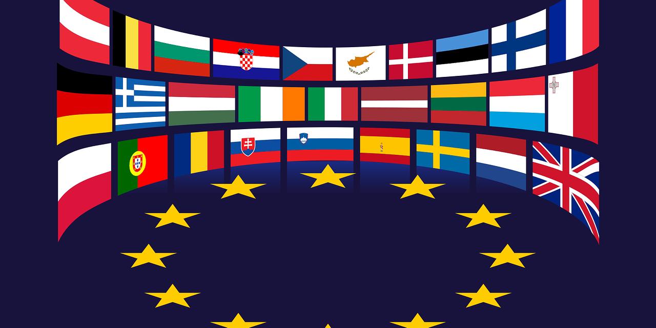 EMR veröffentlicht Studie zu den Leitlinien zur Umsetzung von Artikel 13 Absatz 6 der reformierten AVMD-Richtlinie
