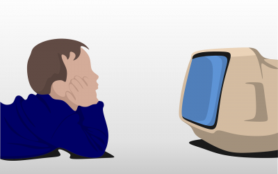 Beitrag von Prof. Dr. Mark D. Cole in tv diskurs: Jugendmedienschutz unter dem Einfluss des Europarechts
