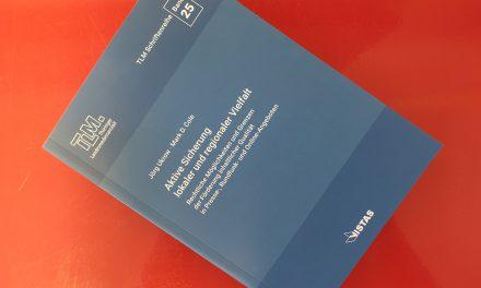 Gutachten «Aktive Sicherung lokaler und regionaler Medienvielfalt» veröffentlicht