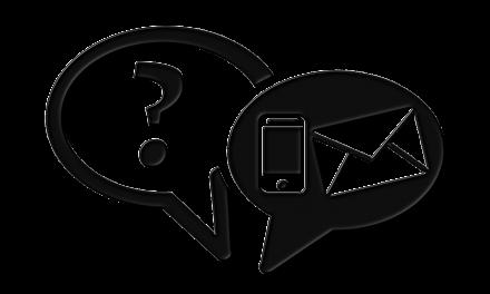 Bundesnetzagentur erlegt Vodafone Kabel Deutschland Bußgeld wegen unerlaubter Telefonwerbung auf