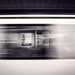 BVerfG: Bahn-Gewerkschaftschef muss sich parodistische Sixt-Werbung gefallen lassen