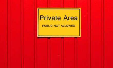 EU Law Live: Beitrag des EMR zum Schutz der Privatssphäre in Zeiten von Covid-19