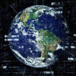 EuGH bezieht Stellung zur Neutralität des Internets