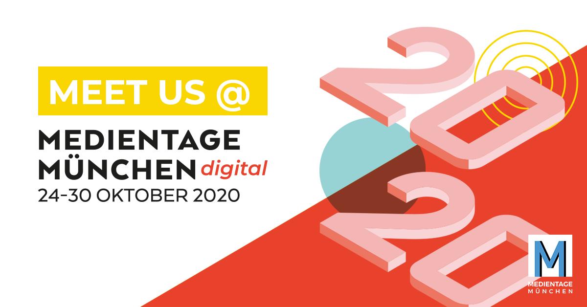 Europatag der Medientage 2020